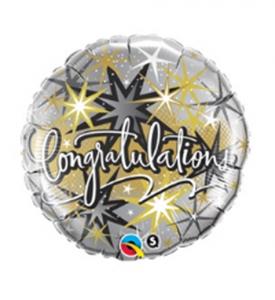 Congratulations Rund