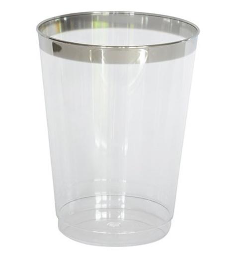 Lyx Shotglas 20-pack