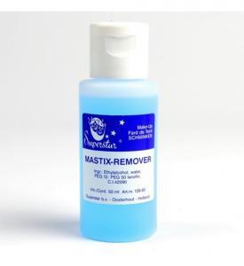 Mastix remover 50 ml