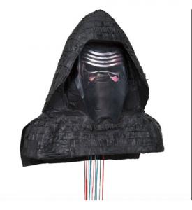 Pinata Star Wars Kylo Ren