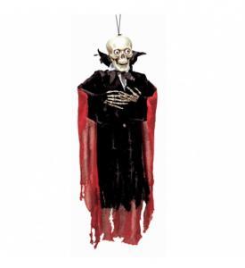Hängande Vampyr docka