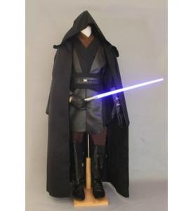 Uthyrning Star Wars Jedi Anakin M-L