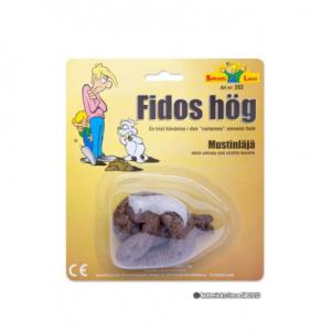 Fidos Hög