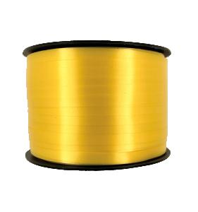 Presentsnören gul