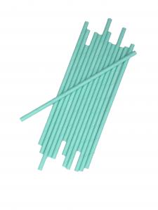 Papperssugrör mint