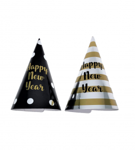 Happy new year struthattar