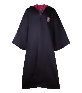 Harry Potter Capé