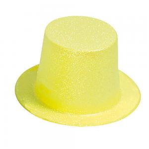 Tophatt neon gul
