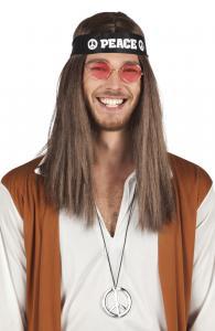 Hippie Pannband