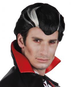 Vampyr peruk herr