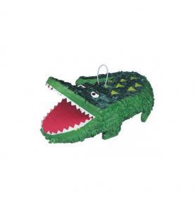 Pinata Alligator