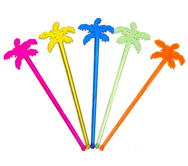 drinkpinnar palm