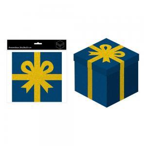 Presentbox 20x20x20