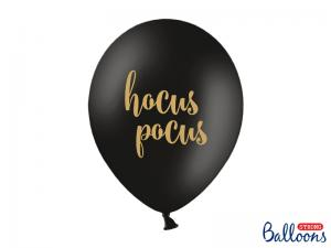 Hocus Pocus Ballonger