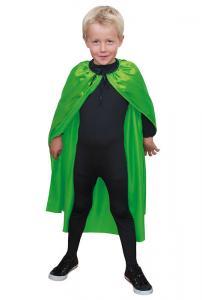 Cape barn 90cm grön