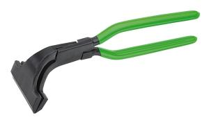 Falstång 45° 100 mm
