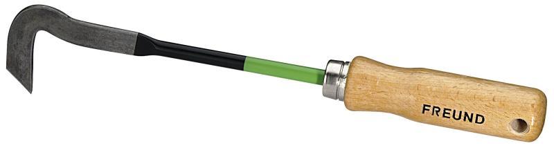 Ritsverktyg för zink