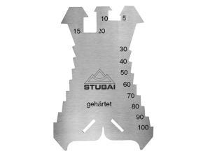 Ritsmall Stubai 278601