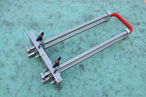 WUKO Duo Bender 3350 350 mm