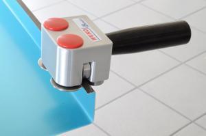 WUKO Micro Disc-O-Bender 4050