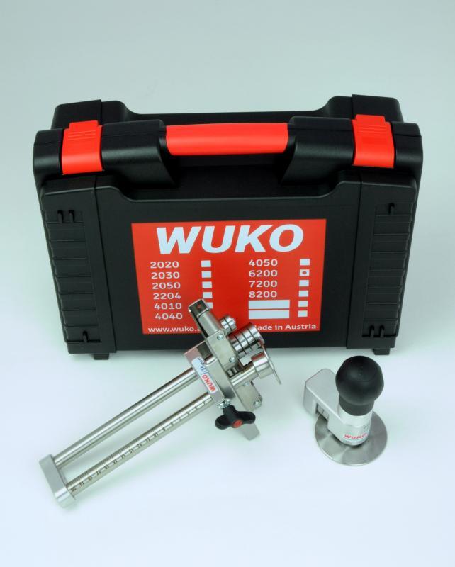 WUKO Benderpaket 24 6200/4010