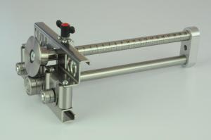 WUKO Über Bender Uni 6200, 200 mm