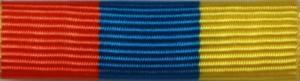 Göta helikopterbataljons minnesmedalj i silver
