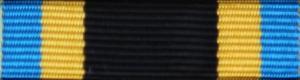 Norrlands ingenjörbataljons minnesmedalj