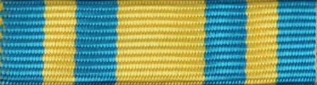 Södra militärområdesstabens minnesmedalj