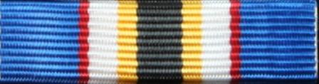 Hallands regementes och Hallandsbrigadens minnesmedalj