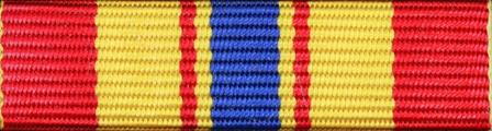Smålands regementes och Smålandsbrigadens minnesmedalj