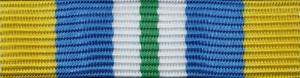 Jämtlands flygflottiljs förtjänst och minnesmedalj (F4)