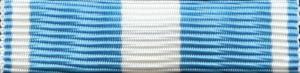 Médaille Coloniale & Médaille d'Outre Mer