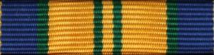Funktionärs medalj för Nijmegen