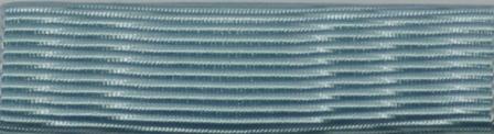 Serafimerblått
