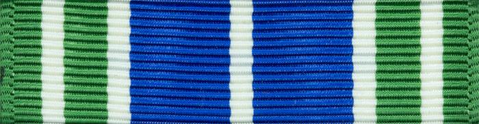 """Släpspänne """"Army Achievment medal"""""""