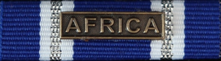 NATO AFRICA