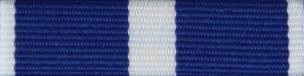 NATO KFOR