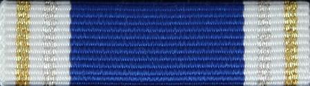 Nato Meritorious Service Medal