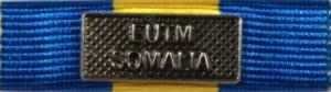 EUFOR EUTM SOMALIA