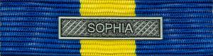 ESDP SOPHIA