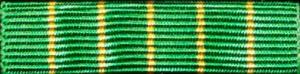 Hemvärnsbefälets Riksförbunds förtjänsttecken