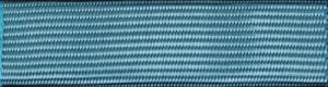 Försvarsmaktens medalj för internatioenlla insatser i brons