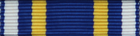 Sveriges Bilkårers Riksförbunds kungliga medalj i silver och guld
