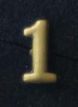 Siffra No:1 till NATO i brons
