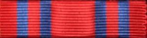 Flygvapenföreningarnas Riksförbunds förtjänstmedalj