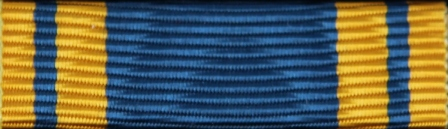 Svenska Arméns och Flygvapnets Reservofficersförbunds hederstecken och förtjänstmedalj