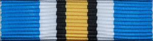 Norrbottens regementes förtjänstmedalj (I19)