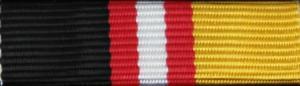 Skaraborgs regementes och Skaraborgsbrigadens förtjänstmedalj