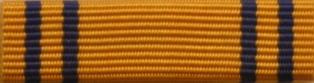 Försvarsutbildningsförbundens förtjänstmedalj